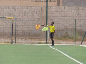 Football Juniors Hassania Agadir – ittihad Ait Melloul 21-05-2017_126