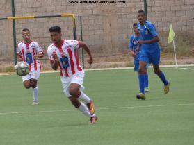 Football Juniors Hassania Agadir – ittihad Ait Melloul 21-05-2017_127