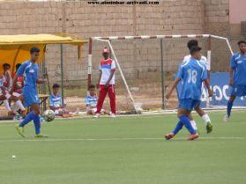 Football Juniors Hassania Agadir – ittihad Ait Melloul 21-05-2017_128