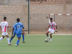Football Juniors Hassania Agadir – ittihad Ait Melloul 21-05-2017_129