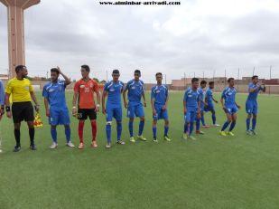 Football Juniors Hassania Agadir – ittihad Ait Melloul 21-05-2017_13
