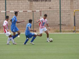 Football Juniors Hassania Agadir – ittihad Ait Melloul 21-05-2017_130
