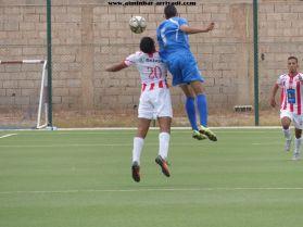 Football Juniors Hassania Agadir – ittihad Ait Melloul 21-05-2017_131