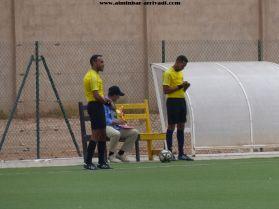 Football Juniors Hassania Agadir – ittihad Ait Melloul 21-05-2017_132