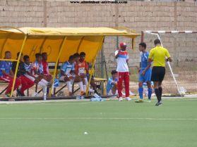 Football Juniors Hassania Agadir – ittihad Ait Melloul 21-05-2017_133