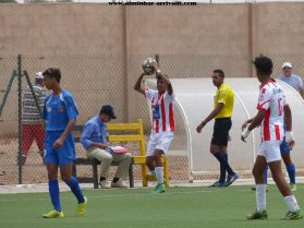 Football Juniors Hassania Agadir – ittihad Ait Melloul 21-05-2017_134