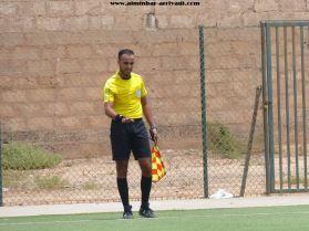 Football Juniors Hassania Agadir – ittihad Ait Melloul 21-05-2017_135