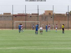 Football Juniors Hassania Agadir – ittihad Ait Melloul 21-05-2017_136