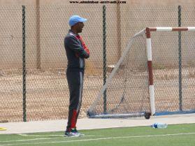Football Juniors Hassania Agadir – ittihad Ait Melloul 21-05-2017_137
