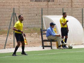 Football Juniors Hassania Agadir – ittihad Ait Melloul 21-05-2017_138
