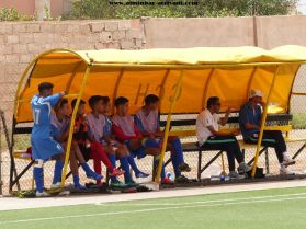 Football Juniors Hassania Agadir – ittihad Ait Melloul 21-05-2017_139