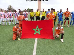Football Juniors Hassania Agadir – ittihad Ait Melloul 21-05-2017_14