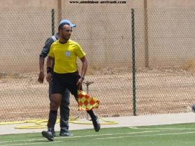 Football Juniors Hassania Agadir – ittihad Ait Melloul 21-05-2017_140