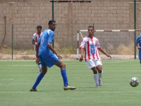 Football Juniors Hassania Agadir – ittihad Ait Melloul 21-05-2017_141