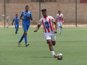 Football Juniors Hassania Agadir – ittihad Ait Melloul 21-05-2017_142