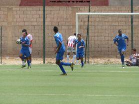 Football Juniors Hassania Agadir – ittihad Ait Melloul 21-05-2017_143