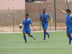 Football Juniors Hassania Agadir – ittihad Ait Melloul 21-05-2017_144