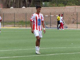 Football Juniors Hassania Agadir – ittihad Ait Melloul 21-05-2017_145