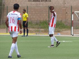 Football Juniors Hassania Agadir – ittihad Ait Melloul 21-05-2017_146