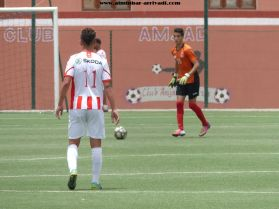 Football Juniors Hassania Agadir – ittihad Ait Melloul 21-05-2017_147