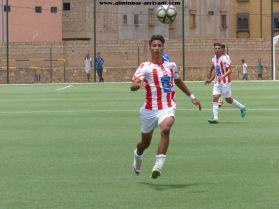 Football Juniors Hassania Agadir – ittihad Ait Melloul 21-05-2017_148