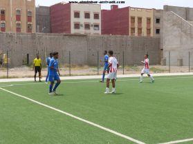 Football Juniors Hassania Agadir – ittihad Ait Melloul 21-05-2017_149