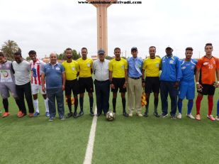 Football Juniors Hassania Agadir – ittihad Ait Melloul 21-05-2017_15