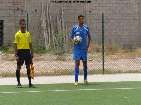Football Juniors Hassania Agadir – ittihad Ait Melloul 21-05-2017_150