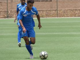 Football Juniors Hassania Agadir – ittihad Ait Melloul 21-05-2017_151