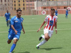 Football Juniors Hassania Agadir – ittihad Ait Melloul 21-05-2017_152