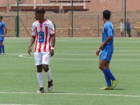 Football Juniors Hassania Agadir – ittihad Ait Melloul 21-05-2017_153