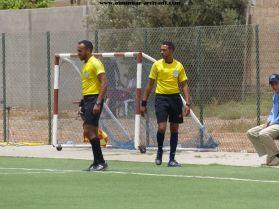 Football Juniors Hassania Agadir – ittihad Ait Melloul 21-05-2017_154