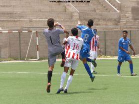 Football Juniors Hassania Agadir – ittihad Ait Melloul 21-05-2017_155
