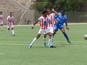 Football Juniors Hassania Agadir – ittihad Ait Melloul 21-05-2017_156