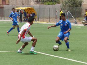 Football Juniors Hassania Agadir – ittihad Ait Melloul 21-05-2017_157