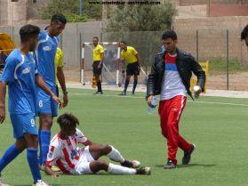 Football Juniors Hassania Agadir – ittihad Ait Melloul 21-05-2017_158