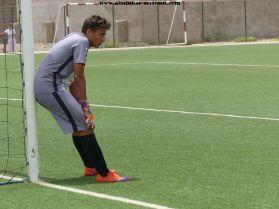 Football Juniors Hassania Agadir – ittihad Ait Melloul 21-05-2017_159