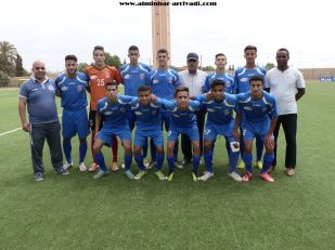 Football Juniors Hassania Agadir – ittihad Ait Melloul 21-05-2017_16