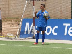 Football Juniors Hassania Agadir – ittihad Ait Melloul 21-05-2017_160