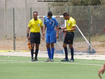 Football Juniors Hassania Agadir – ittihad Ait Melloul 21-05-2017_161