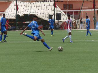 Football Juniors Hassania Agadir – ittihad Ait Melloul 21-05-2017_162