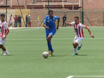 Football Juniors Hassania Agadir – ittihad Ait Melloul 21-05-2017_164