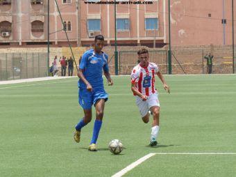 Football Juniors Hassania Agadir – ittihad Ait Melloul 21-05-2017_165