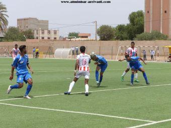 Football Juniors Hassania Agadir – ittihad Ait Melloul 21-05-2017_166