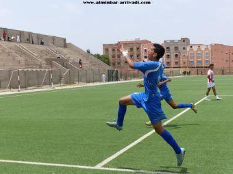 Football Juniors Hassania Agadir – ittihad Ait Melloul 21-05-2017_168