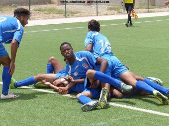 Football Juniors Hassania Agadir – ittihad Ait Melloul 21-05-2017_169