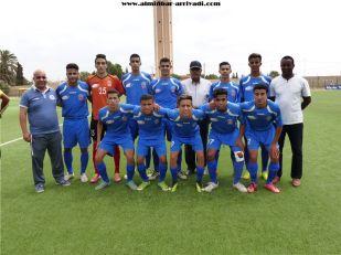 Football Juniors Hassania Agadir – ittihad Ait Melloul 21-05-2017_17