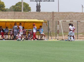 Football Juniors Hassania Agadir – ittihad Ait Melloul 21-05-2017_172