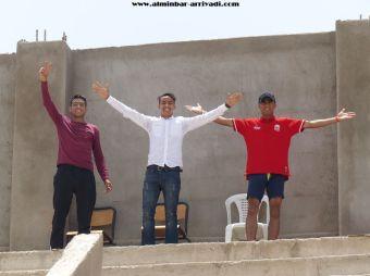 Football Juniors Hassania Agadir – ittihad Ait Melloul 21-05-2017_173