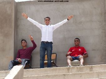 Football Juniors Hassania Agadir – ittihad Ait Melloul 21-05-2017_174